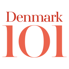Unique Danish Baby Boy Names with Meaning Generator  Denmark 101